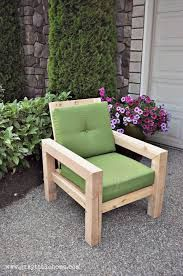 Resultado de imagem para diy outdoor furniture