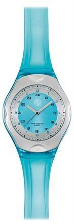 Medical Uniforms and Nursing Accessories - Prestige Medical Cyber Gel Scrub Watch