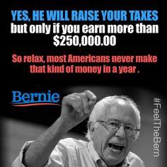 (26) #Bernie2016 - Twitter Search