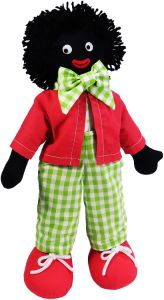 41cm Archives - Page 3 of 4 - All Things Golliwog