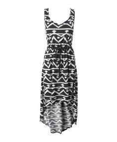 Gina Tricot - Marilyn dress