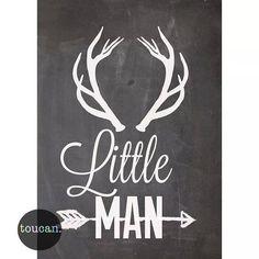 Little Man Print – Pops of Neon Fun Prints, Wall Prints, E Room, Chalkboard Print, Coloured Pencils, Little Man, The Help, Branding Design, Neon