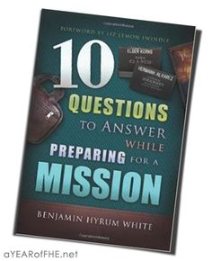 10-questions-to-answer.jpg (350×431)