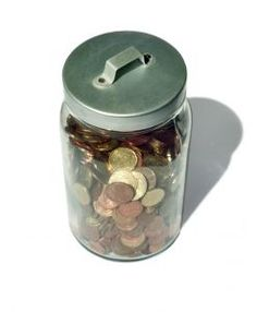 Money, money, money, this is what we all need, click on the picture to if how to get loads of it for free.