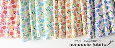 かんたんなのにしっかり丈夫!たためるエコバッグの作り方 | nunocoto Headbands, Body Art, Diy And Crafts, Projects To Try, Sewing, Fabric, Handmade, Pranks, History