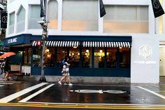 日期:2016年4月 10日(日)天氣:陰/雨氣溫:19。 本次評鑑: ★ 主廚: Long Xiong …