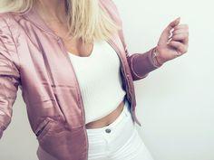 😇💅🏼 #outfit #me #fashion