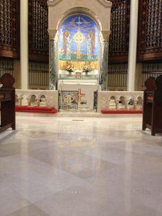 anglican memorial day prayer
