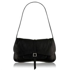 I Love A Radley Bag
