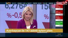 MELDA YÜCEL KOCAALP NTV FİNANS KAFE frikik hadise frikik aleyna tilki frikik frikik göğüs frikik hülya avşar frikik meme frikik ünlü frikik türk frikik esra erol frikik pınar altuğ frikik bacak frikik kalça frikik tanga frikik liseli frikik  #frikik #hadise #frikikleri