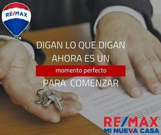 Inmobiliaria Ideas, Ecuador, My Love, Frases, Creative Advertising, Entrepreneur, Finance, Affirmations