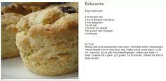 #glutenfritt #bak #muffins #bak #mums