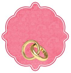 Wedding Card Design, Wedding Art, Wedding Pics, Wedding Designs, Pink Background Images, Flower Background Wallpaper, Background Patterns, Wedding Cards Images, Flower Graphic Design