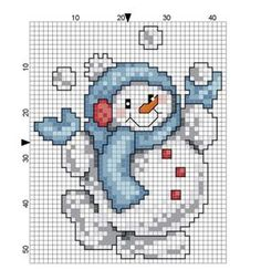Thrilling Designing Your Own Cross Stitch Embroidery Patterns Ideas. Exhilarating Designing Your Own Cross Stitch Embroidery Patterns Ideas. Cross Stich Patterns Free, Snowman Cross Stitch Pattern, Cat Cross Stitches, Cross Stitching, Cross Stitch Embroidery, Embroidery Patterns, Loom Patterns, Free Pattern, Free Cross Stitch Charts