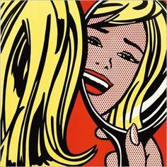http://www.nouvellesimages.com/img_Girl-in-Mirror--1964_Roy-LICHTENSTEIN_ref~160.002925.00_mode~zoom.jpg