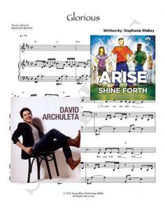 david archuleta meet the mormons movie online
