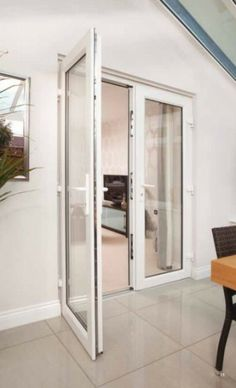 //stainlesssteelfabricatorsindelhi.wordpress.com/ //upvcfabricatorsindelhi. & Eurocell UPVC French Doors make a beautiful design statement... http ...