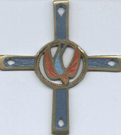 define pentecost catholic