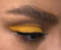 yellow on the lids | ban.do