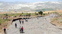 Devriye Haber : Vize Kıyıköy'de Denize Girdikten Sonra Kaybolan Ki...