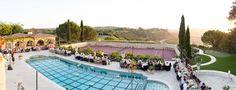 rancho_santa_fe_estate_wedding_128 , Rancho Santa Fe Private Estate Wedding