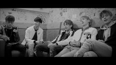 BEE SHUFFLE「WITH THE STARS」MV (Korean Version) FULL
