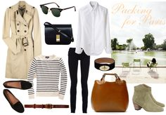 packing light - Buscar con Google
