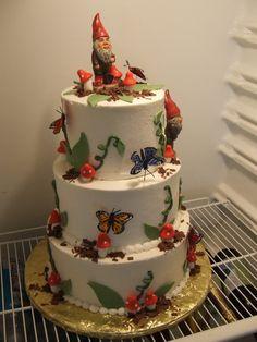 gnome cake Oh my God!!!!!!!!!!!!!!!!!!!!!!!!!!!!!!!!!!!!!!!!!!!!!!!!!!!!!!!!!!!!!!!!!!!!!!!!!!!!!!!!!!!!!!