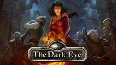 Quo vadis The Dark Eye? – Ein Blick auf Das Schwarze Auge über den großen Teich