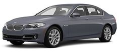 2015 BMW 550i xDrive 4Door Sedan All Wheel Drive Space Gray Metallic -- Want to know more, click on the image.
