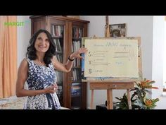 Proč tloustneme: Jsou problém cukry nebo tuky? - YouTube Make It Yourself, Videos, Youtube, Low Carb, Relax, Health, Diet, Health Care, Youtubers