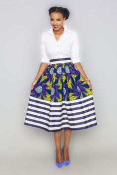 ALL ABOUT AFRICA CLOTHING ..>>> CHECK OUT LATEST AFRICA CLOTHING , ANKARA STYLES, ANKARA DRESSES.LADIES SHOES
