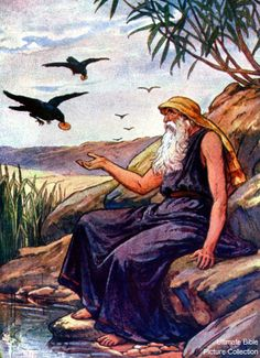 Pray For the Peace of Jerusalem(7/12/15)[Prayer]
