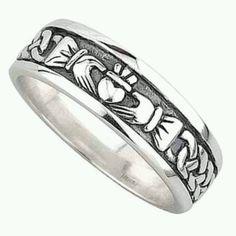 20 Best Jewelry Images Jewelry Jewelery Jewels