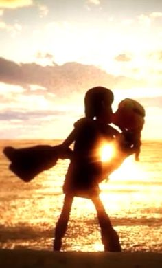 Hiccup and Astrid from how to train your dragon. This should have happened in the movie! Dragon Names, Dragon 2, Disney Ships, Disney Pixar, Hiccup And Astrid, Fantasy Drawings, Dragon Rider, Dreamworks Animation, The Big Four