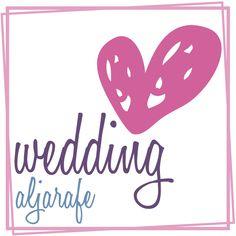 Este año estaremos en Wedding Aljarafe, y estaremos encantados de recibiros para mostraros las novedades de este año. ¡Os esperamos!