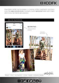 Blog da Flavia verao 2015 summer dress vestido estampado print floral