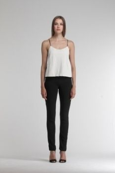 Katri/n – Skinny pants - televisio lifestyle store