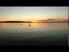 Sorinel Ghita-Ballad for Anelisse - YouTube
