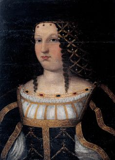 Unknown Lady (previously called Lucrezia Borgia). Unknown artist, copy after Bartolomeo Veneto, Portrait of a Lady, c. Italian Renaissance Dress, Renaissance Portraits, Renaissance Fashion, Renaissance Clothing, Historical Clothing, Renaissance Costume, Female Clothing, Les Borgias, Borgia History