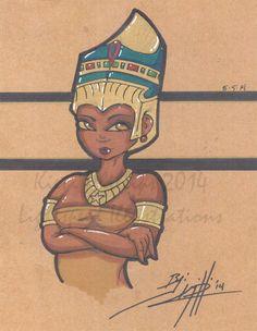 39 Best Art I Like EgyptoNubian