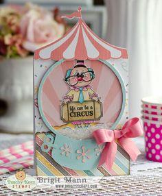 "Brigit's Scraps ""Where Scraps Become Treasures"": Peachy Keen Stamps June 2014 Release Sneak Peek Day 1"