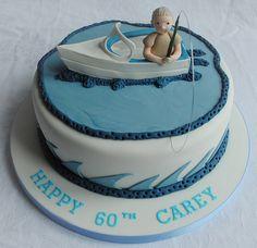 60th Birthday Cake For Men, Novelty Birthday Cakes, Lego Birthday, Lightning Mcqueen Birthday Cake, Batman Cakes, Star Wars Cake, Types Of Cakes, Girl Cakes, Party Cakes