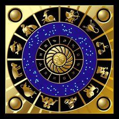 ♥ ASTROLOGIA ♥ De 09/02 à 15/02 ♥ Mercúrio volta ao seu movimento natural... ♥  http://paulabarrozo.blogspot.com.br/2015/02/astrologia-de-0902-1502-mercurio-volta.html