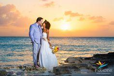 Beach Weddings, Couple Photos, Couples, Weddings At The Beach, Couple Shots, Couple Photography, Couple, Couple Pictures