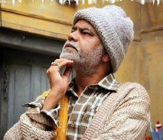Best Actor (Critics): Sanjay MishraMovie :   Ankhon Dekhi | www.indipin.com #indipin