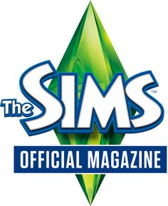The current issue is now available and features a number of articles, the latest Sims news, and an opportunity to win a $200 gift card.