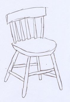 shaker furniture... this furniture is shaker and it is simple but functional