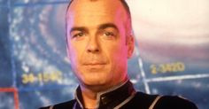 "Jerry Doyle, an actor known best as the star of the sci-fi TV series ""Babylon…"