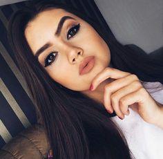 Resultado de imagem para maquiagens para selfies